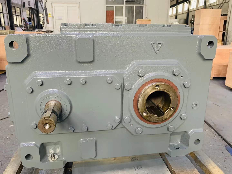 扬州JDX磨机减速机厂家,扬州NAD行星齿轮减速机价格