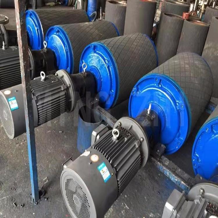 连云港JDX磨机减速机厂家,连云港NAD行星齿轮减速机厂家