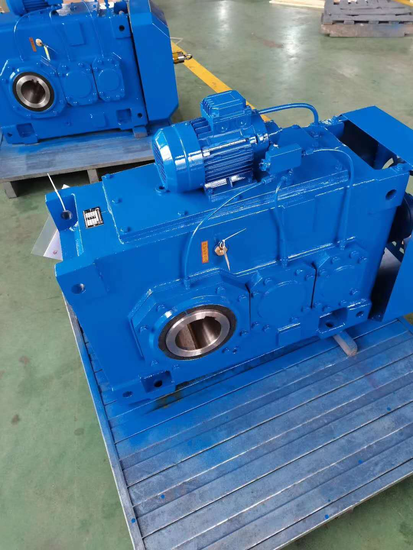 闵行DCY圆锥圆柱齿轮减速器联系方式,闵行MBY磨机减速机批发