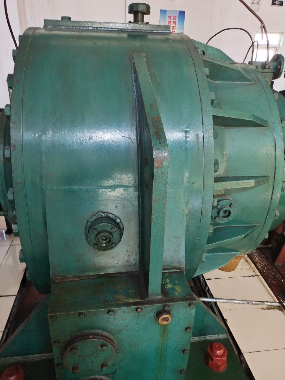 DCY圆锥圆柱齿轮减速器订购电话,MBY磨机减速机订购电话