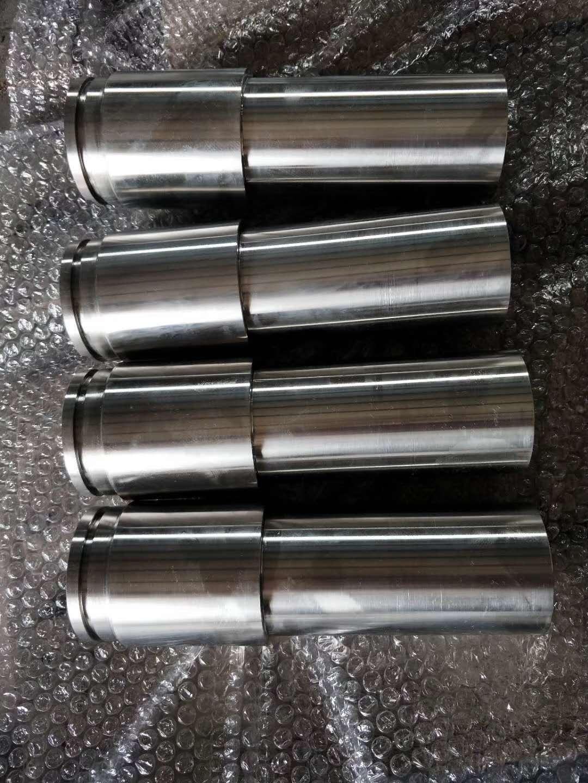 DCY圆锥圆柱齿轮减速器批发,MBY磨机减速机订购电话