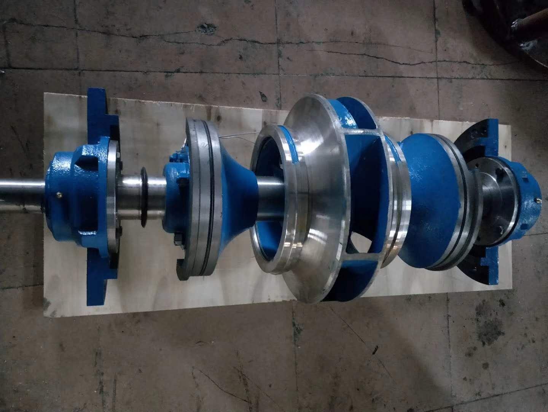 DCY圆锥圆柱齿轮减速器联系方式,MBY磨机减速机哪家强