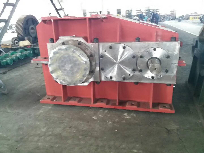 DCY圆锥圆柱齿轮减速器订购,MBY磨机减速机订购