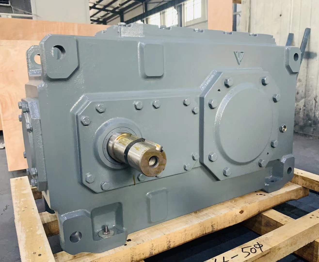 DCY圆锥圆柱齿轮减速器联系方式,MBY磨机减速机批发