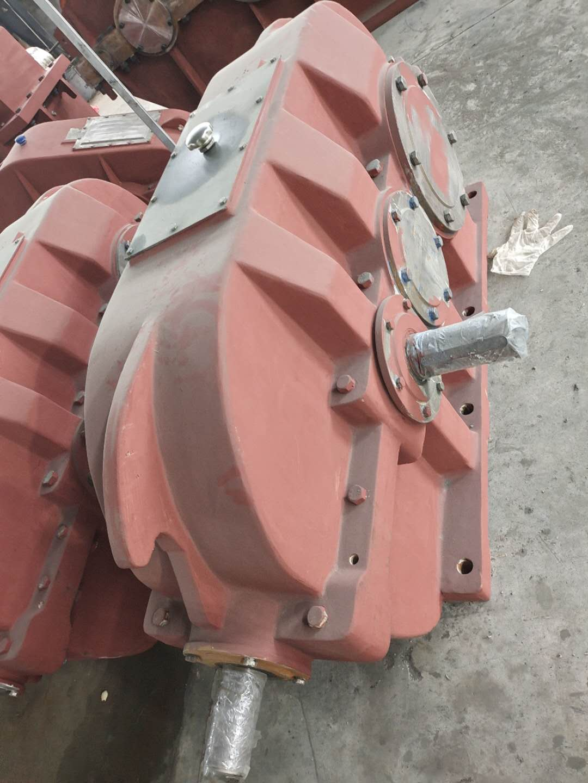 DCY圆锥圆柱齿轮减速器哪里买,MBY磨机减速机哪里买