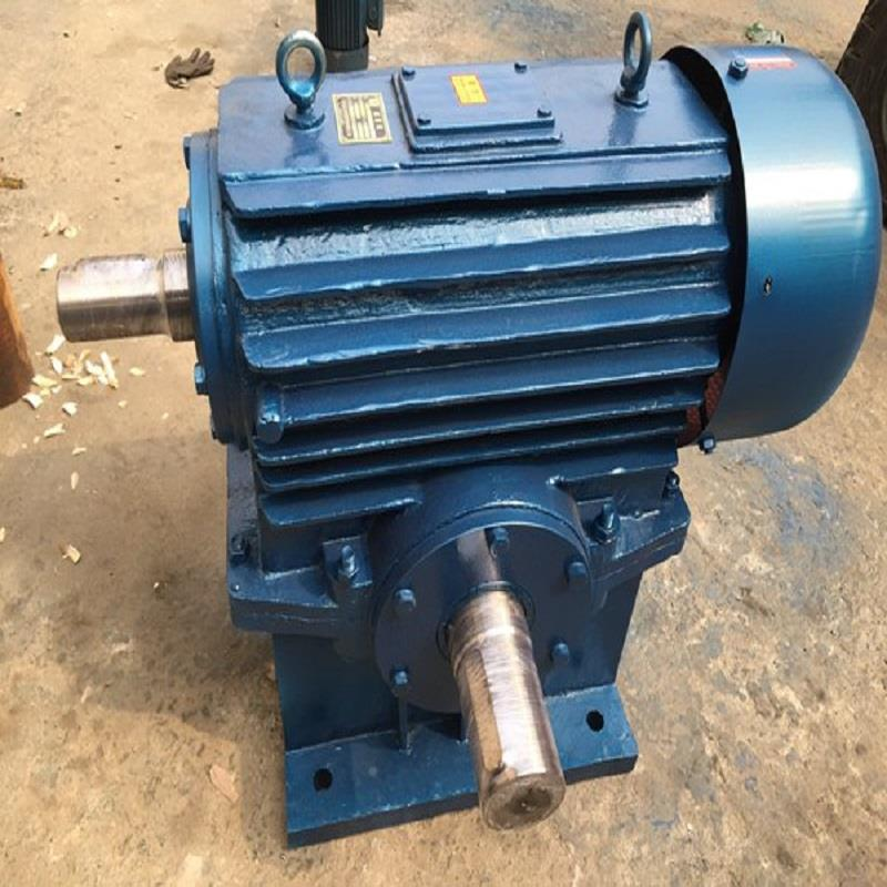DCY圆锥圆柱齿轮减速器批发,MBY磨机减速机哪里有
