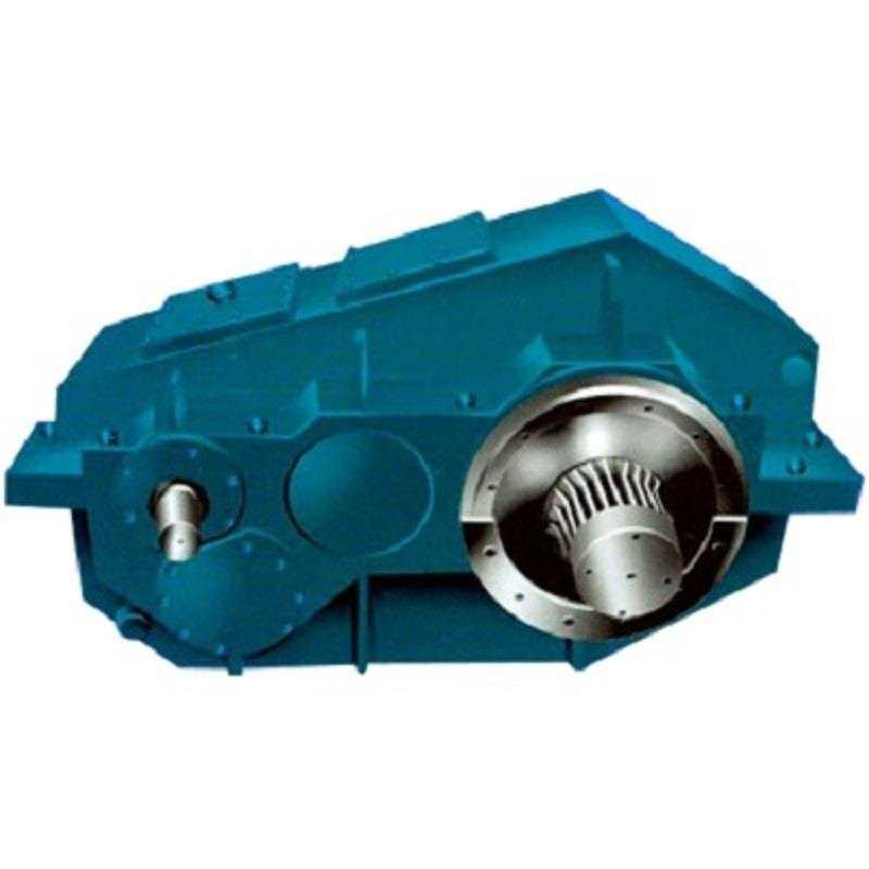 闵行DCY圆锥圆柱齿轮减速器订购电话,闵行MBY磨机减速机订购电话