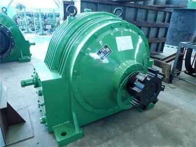 扬州DCY圆锥圆柱齿轮减速器哪里买,扬州JDX磨机减速机哪里有