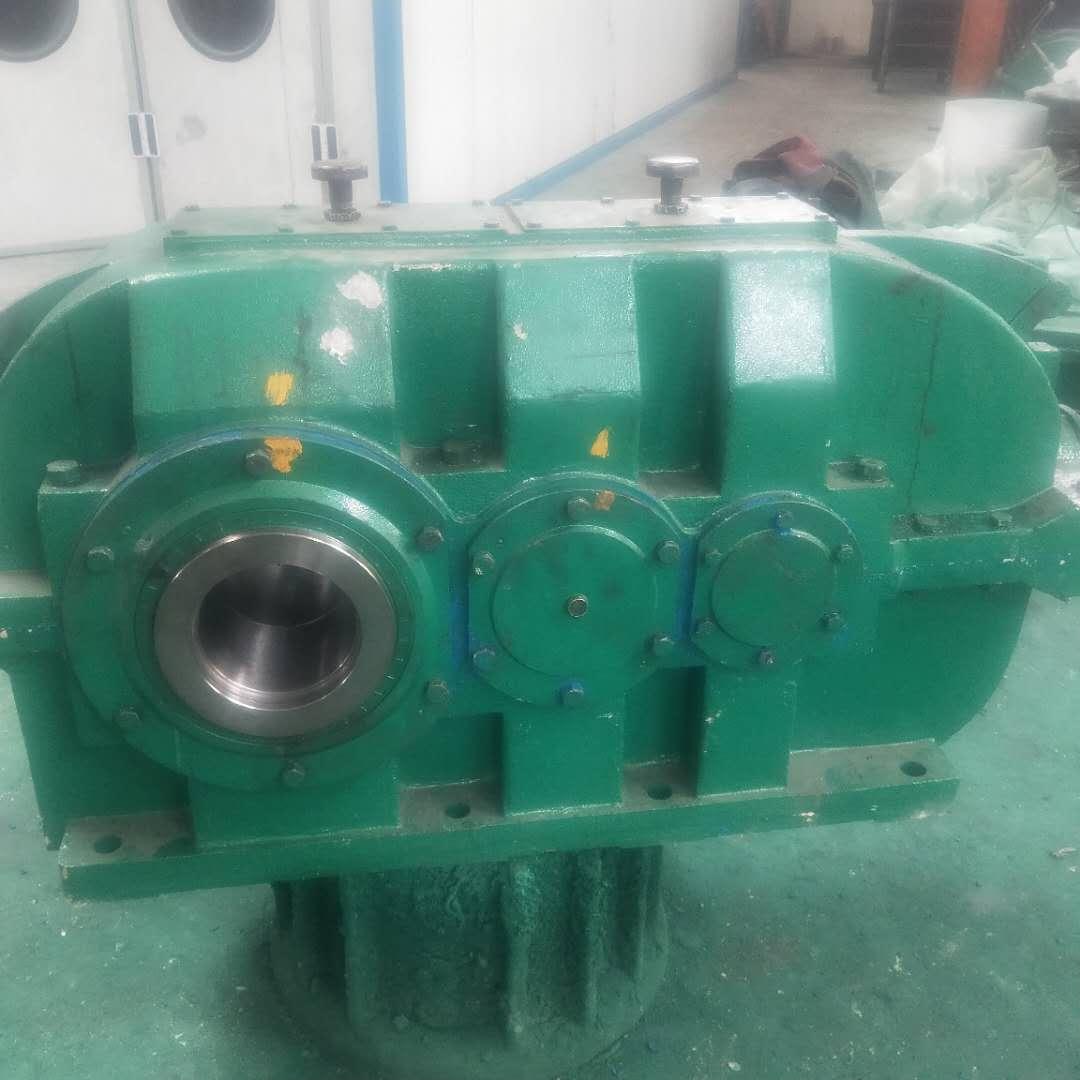 DCY圆锥圆柱齿轮减速器联系方式,MBY磨机减速机联系方式
