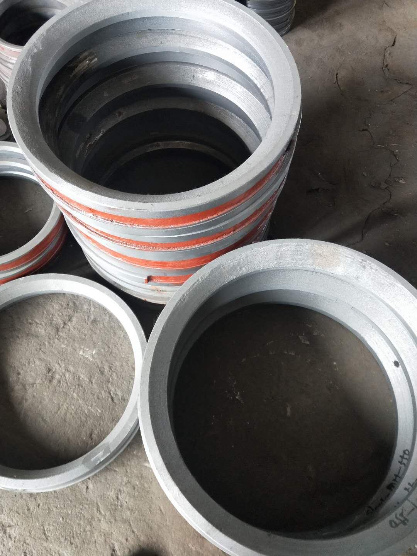 DCY圆锥圆柱齿轮减速器订购,MBY磨机减速机联系方式