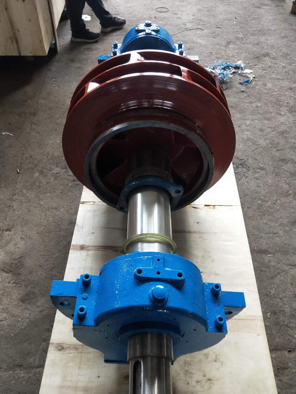 DCY圆锥圆柱齿轮减速器订购,MBY磨机减速机哪里好