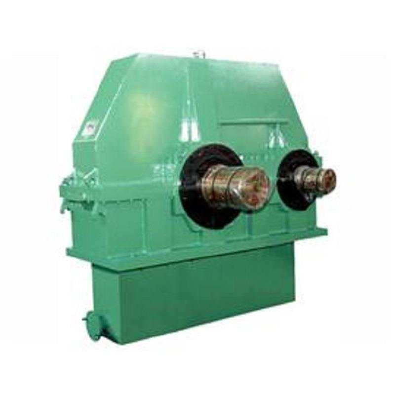 DCY圆锥圆柱齿轮减速器批发,MBY磨机减速机价格