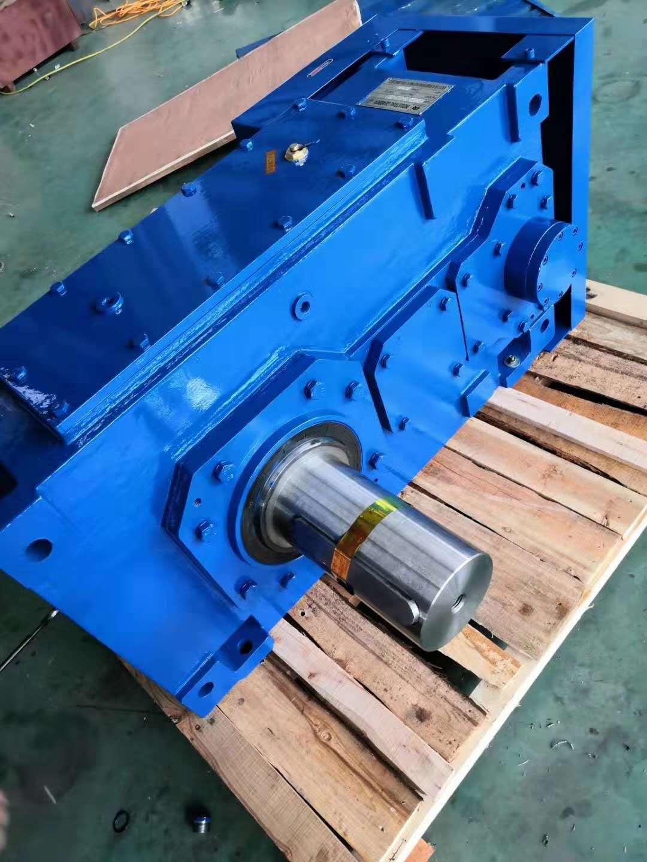 DCY圆锥圆柱齿轮减速器订购电话,MBY磨机减速机联系方式