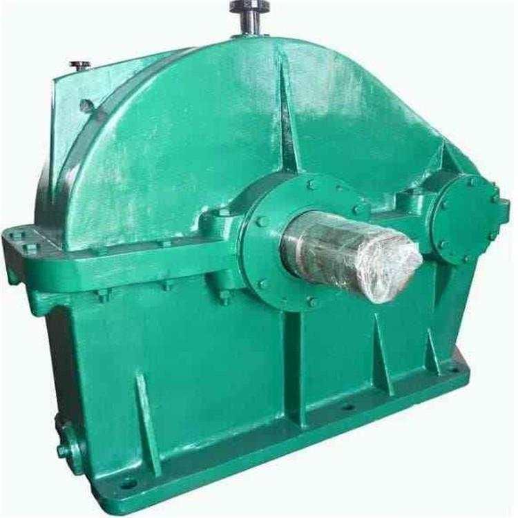 扬州DCY圆锥圆柱齿轮减速器联系方式,扬州MBY磨机减速机联系方式