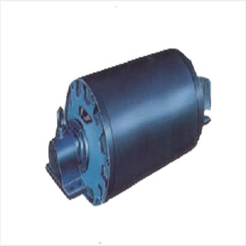 DCY圆锥圆柱齿轮减速器批发,MBY磨机减速机哪里买