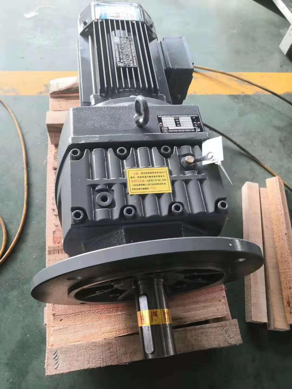 扬州DCY圆锥圆柱齿轮减速器批发,扬州MBY磨机减速机订购