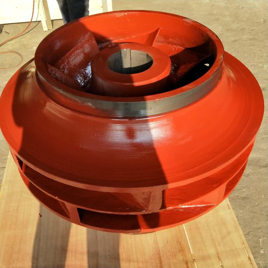 扬州JDX磨机减速机,扬州MBY磨机减速机订购电话