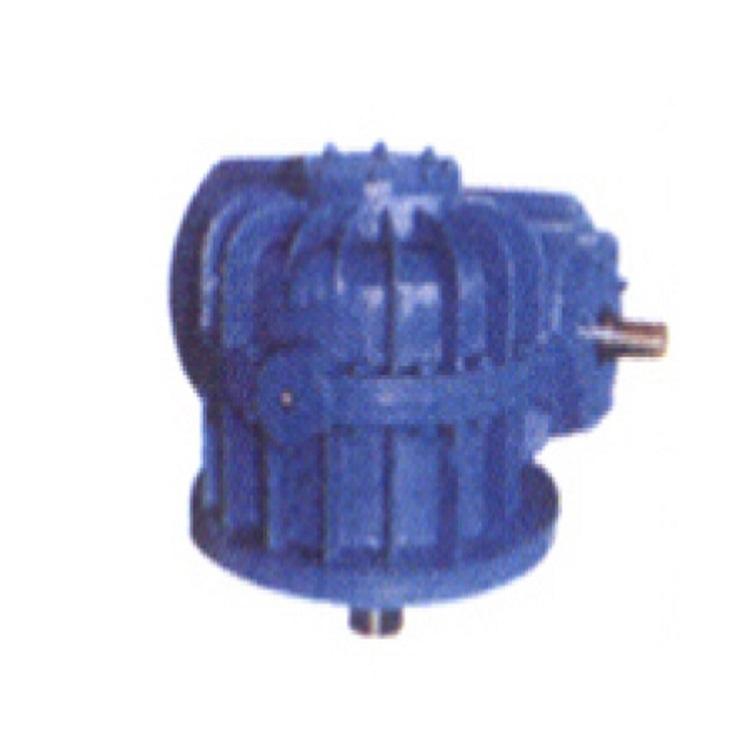 DCY圆锥圆柱齿轮减速器批发,MBY磨机减速机联系方式