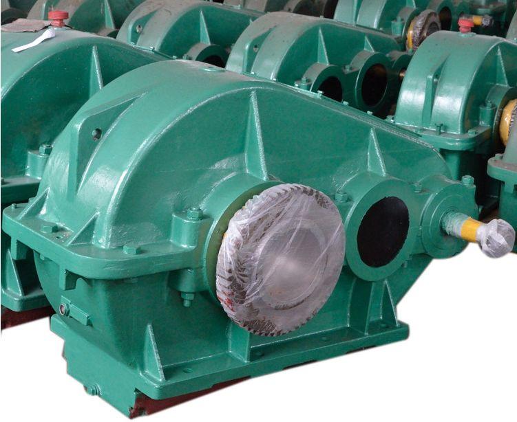 扬州JDX磨机减速机哪家强,扬州NAD行星齿轮减速机厂家