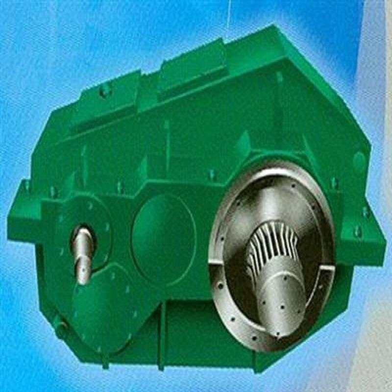 JDX磨机减速机厂家,NAD行星齿轮减速机厂家