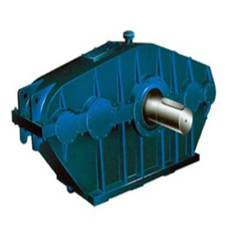 JDX磨机减速机厂家,NAD行星齿轮减速机哪家强