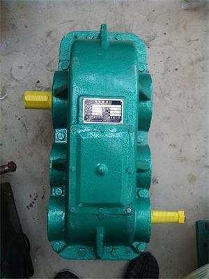 DCY圆锥圆柱齿轮减速器联系方式,MBY磨机减速机订购