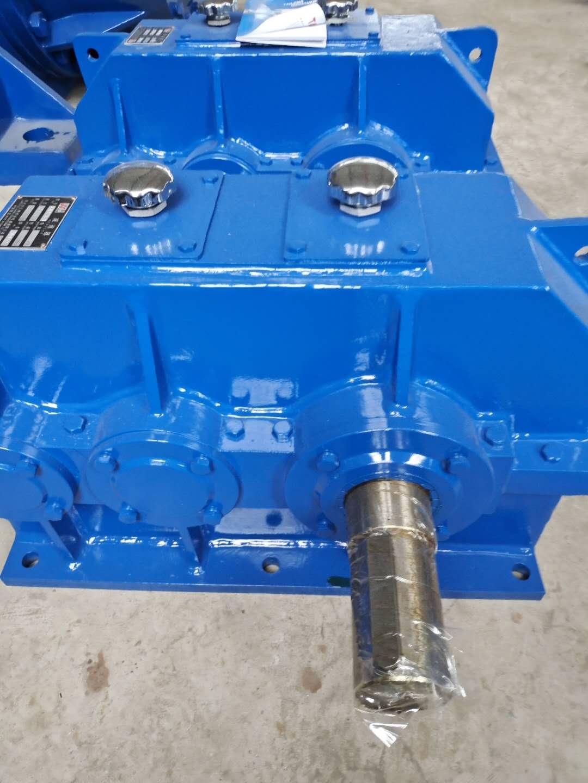 DCY圆锥圆柱齿轮减速器批发,MBY磨机减速机哪里好