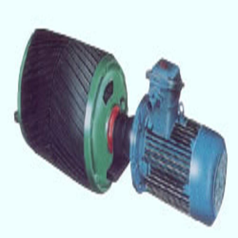 JDX磨机减速机厂家,NAD行星齿轮减速机价格